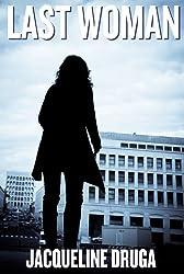Last Woman