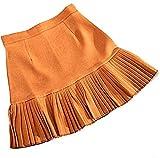 Women's Ballet Dress-Up Skirt-4ZT
