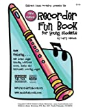 img - for The Recorder Fun Book: for Young Students book / textbook / text book