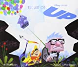 The Art of Up, Tim Hauser, 0811866025