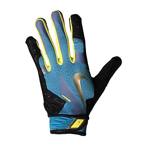 nike vapor batting gloves - 3