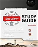 CompTIA Security+ Study Guide: Exam SY0-501