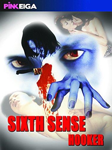 sixth-sense-hooker