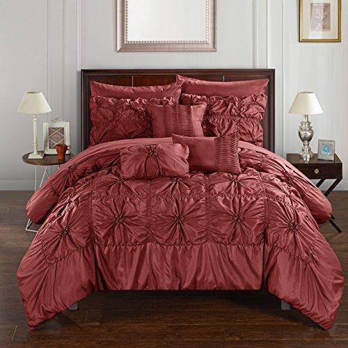 Designer Bed In A Bag - 2