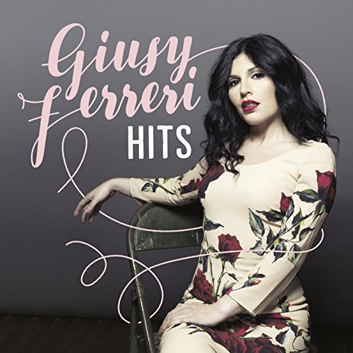 Come un'ora fa by giusy ferreri on amazon music amazon. Com.