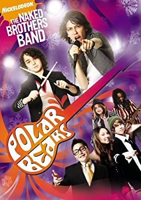 naked-brothers-band-nickelodeon-final-xxx-fantasy