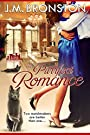 A Purrfect Romance (Love in the City)