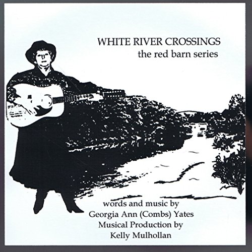 White River Crossings ()