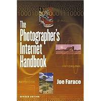 The Photographer's Internet Handbook