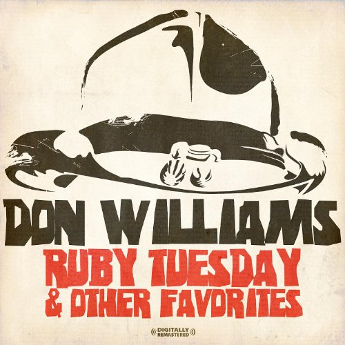 Ruby Tuesday   Other Favorites  Digitally Remastered