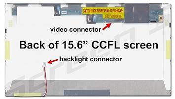 amazon com hp g60 630us replacement screen for laptop ccfl hd rh amazon com