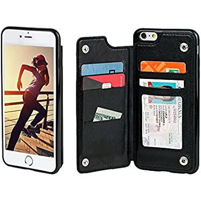 gear-beast-lychee-pu-leather-protective