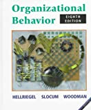 img - for Organizational Behavior (Organizational Behaviour) book / textbook / text book