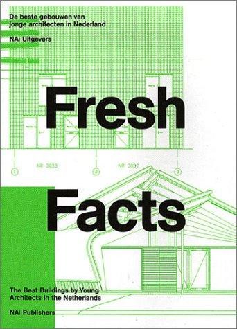 Fresh Facts (Multilingual Edition) pdf