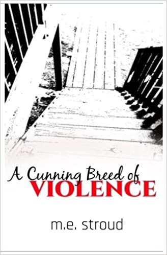 Book A Cunning Breed of Violence