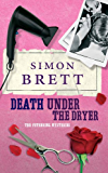 Death Under the Dryer: A Fethering Novel 8