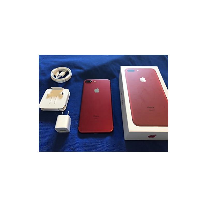 apple-iphone-7-128-gb-unlocked-red-1