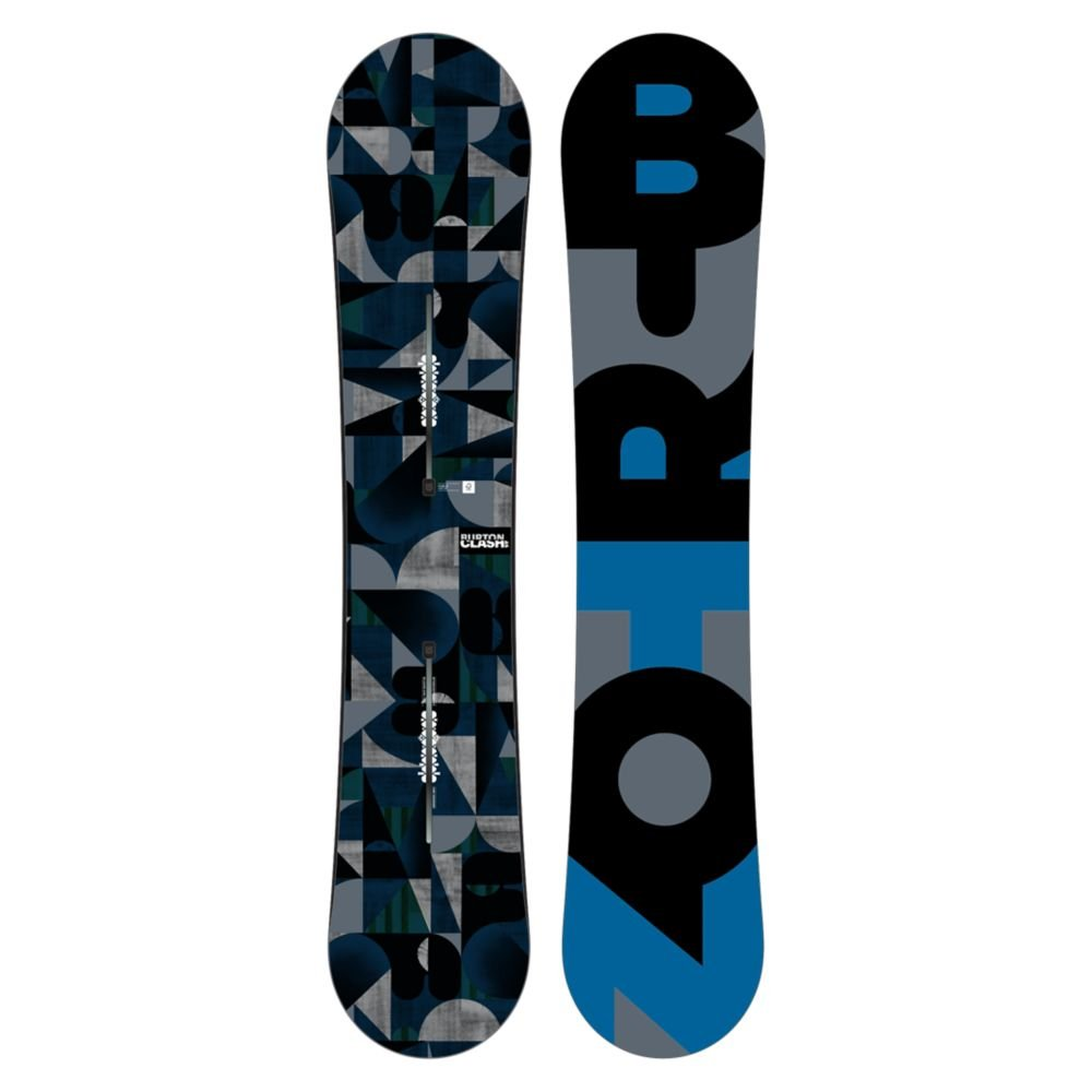 how to turn on a snowboard for beginners
