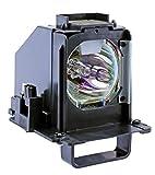 Discount Projector bulb 915B441001