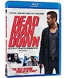 Dead Man Down / Mort et Enterré (Bilingual) [Blu-ray]