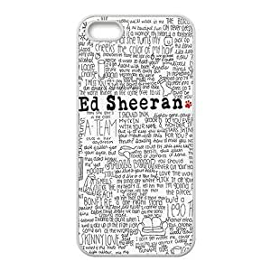 Logo/ Fashionable For Iphone 4/4S Case Cover
