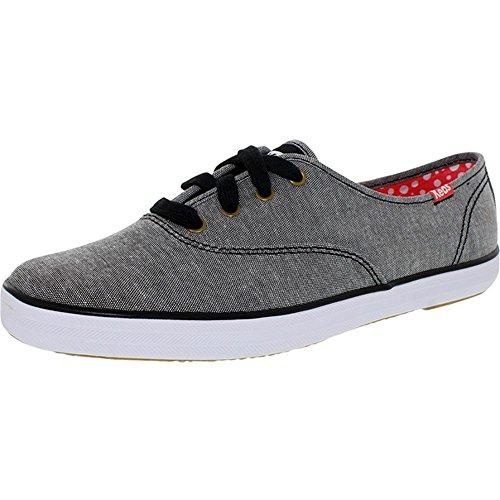 keds-womens-champion-chambray-fashion-sneaker-black-6-m-us