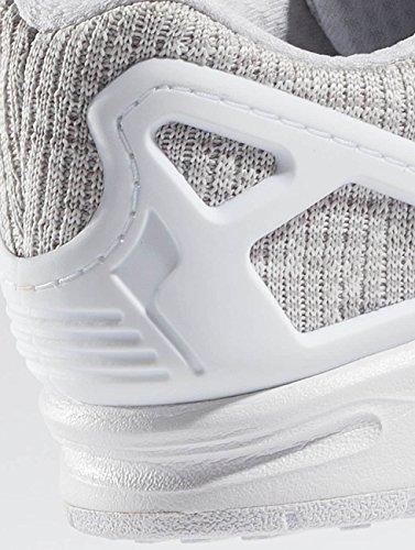 Ftwbla adidas Homme Basses Negbas White Griuno Sneakers FFqIvOp7
