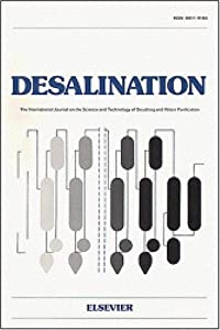 Using electrical imaging for assessing suitability of reclaimed water recharge at Begur, Spain [An article from: Desalination] J.C. Tapias, M. Himi, A. Masachs and C. Nieto