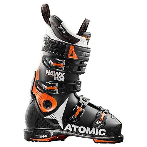 Atomic Hawx Ultra 110 Ski Boot from Atomic