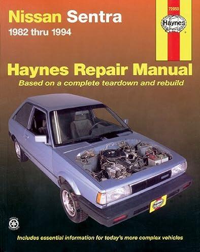 1996 nissan maxima manual pdf trusted schematic diagrams u2022 rh sarome co 97 Nissan Sentra Wiring 97 Nissan Sentra Won't Start