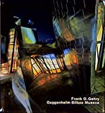 img - for Frank O. Gehry, Museo Guggenheim Bilbao (Opus 32) (Opus : Architecture in Individual Presentations, 32) book / textbook / text book