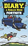 Diary of a Roblox Noob: Fortnite