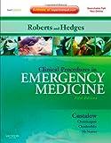 Clinical Procedures in Emergency Medicine: Expert