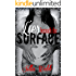 Lies Beneath the Surface (Buried Secrets Book 2)