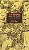 Shakespeare (New York Review Books Classics)