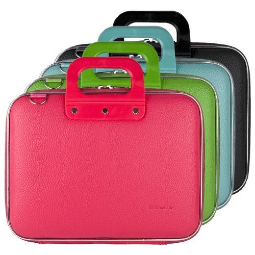 15-13-17-10-Acer-Aspire-Laptop-Briefcase-Shoulder-Bag-Notebook-Case