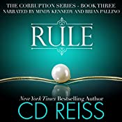 Rule | CD Reiss