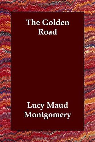 Download The Golden Road ebook