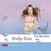 Emilys Reise | Liz Kessler