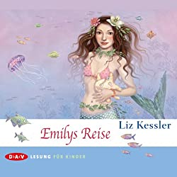 Emilys Reise (Emily Windsnap 5)