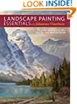 Landscape Painting Essentials with Jo...