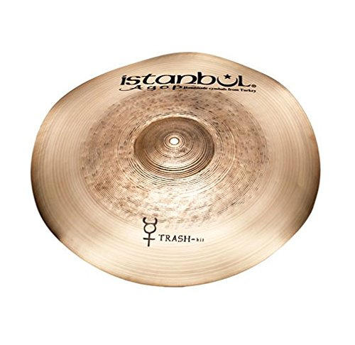 ISTANBUL AGOP イスタンブール アゴップ / Traditional Series Special Effect Trash-Hit 8インチ トラッシュ   B00TGSO3KA
