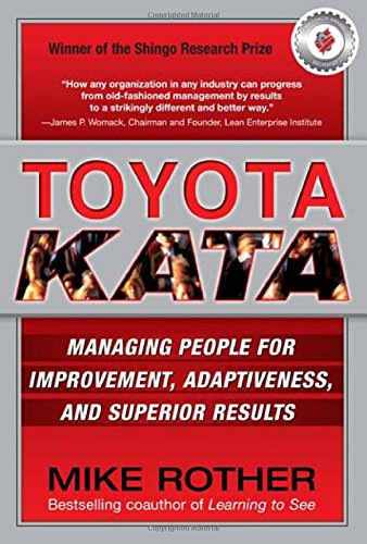 toyota-kata-managing-people-for-improvement-adaptiveness-and-superior-results-business-books