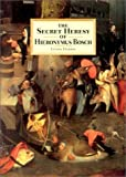 img - for Secret Heresy of Hieronymus Bosch by Lynda Harris (1995-06-01) book / textbook / text book