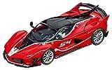 Carrera 1: 32 Scale Digital 132 Slot Car Racing