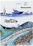 Navionics Platinum