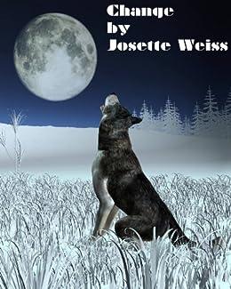 List of werewolf fiction