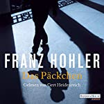 Das Päckchen | Franz Hohler