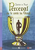 img - for Perceval ou le conte du Graal + CD (A2) book / textbook / text book