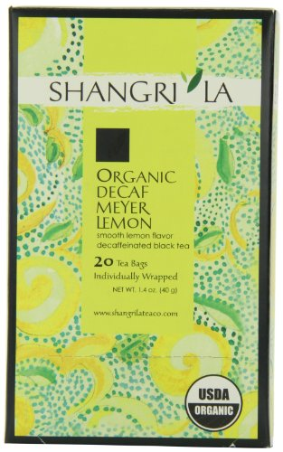shangri-la-tea-company-organic-tea-bags-meyer-lemon-decaf-20-count-pack-of-6